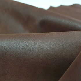 BROWN LEATHER 1442