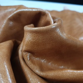 DREAM LEATHER 156