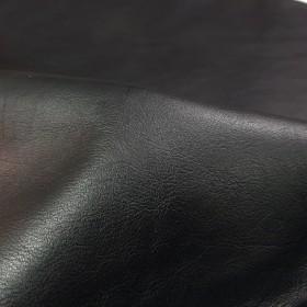 BLACK COWLEATHER 2368