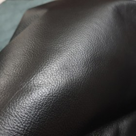 UPHOSLTERY LEATHER 2467