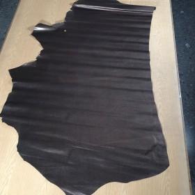BLACK COW MILLED 511