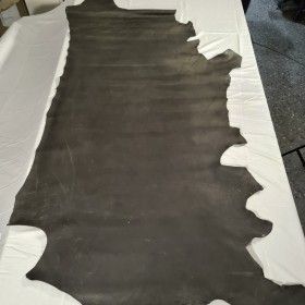 OIL LEATHER SIDE 1347
