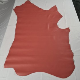 COWLEATHER SIDE  3039