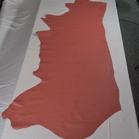 COWLEATHER SIDE  3040