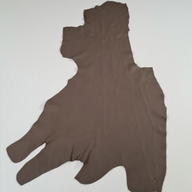 LEATHER PIECES 3192