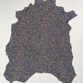 SARGANTANA 3202