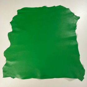 NAPA GREEN 3250