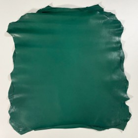 NAPA GREEN 3251