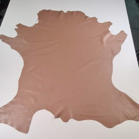 FULL LEATHER HIDE 3304