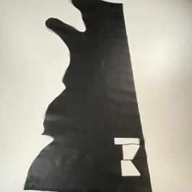 BLACK LEATHER 3359