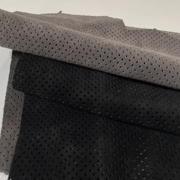 PERFORATE LEATHER 3533