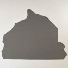 GREY ANILINE 3539