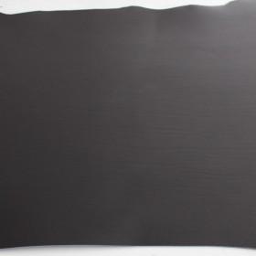 DOUBLE SHOULDER BLACK 12