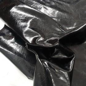 DREAM BLACK 399