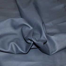 NAVY BLUE LAMBSKIN 983
