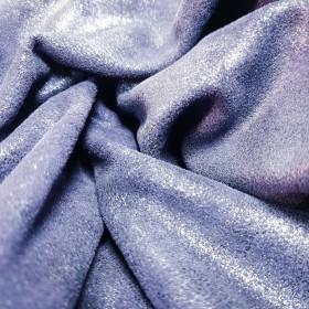 COWSPLIT BLUE SHINE 1068