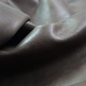 RUSTIC LEATHER 1320