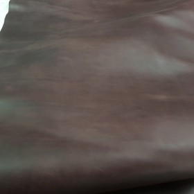 RUSTIC LEATHER 1323