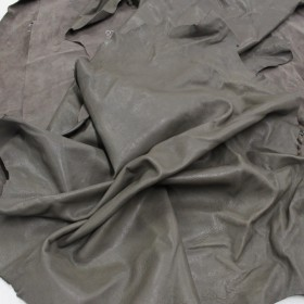 GARMENT LEATHER 652