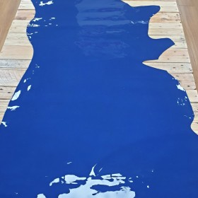 VERNICE BLUE 709